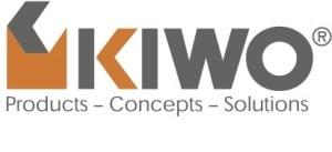 Kiwo logo