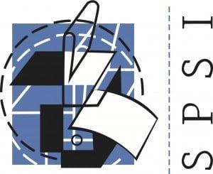 SPSI_logo