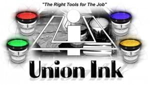 ui_logo2