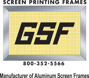 New-gsf-logo-4-9-11r1-copy(2)