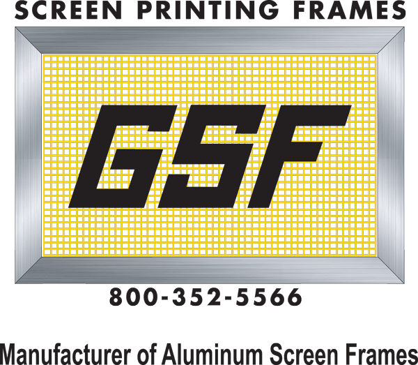 Graphic Screen Fashion