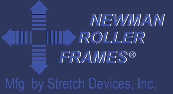 Newman Roller Frames