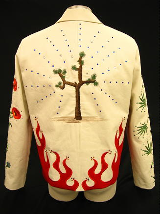 gram-parsons-nudie-jacket-rendition-back