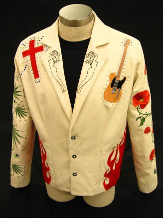 gram-parsons-nudie-jacket-rendition-front