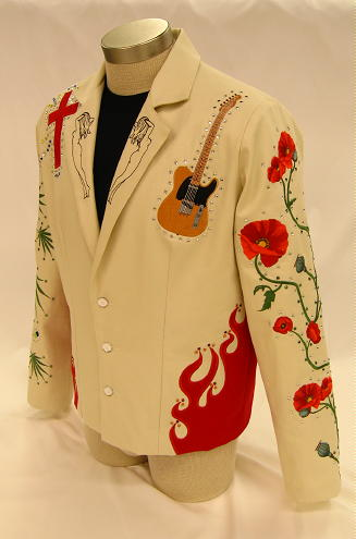 gram-parsons-nudie-jacket-rendition-left-side