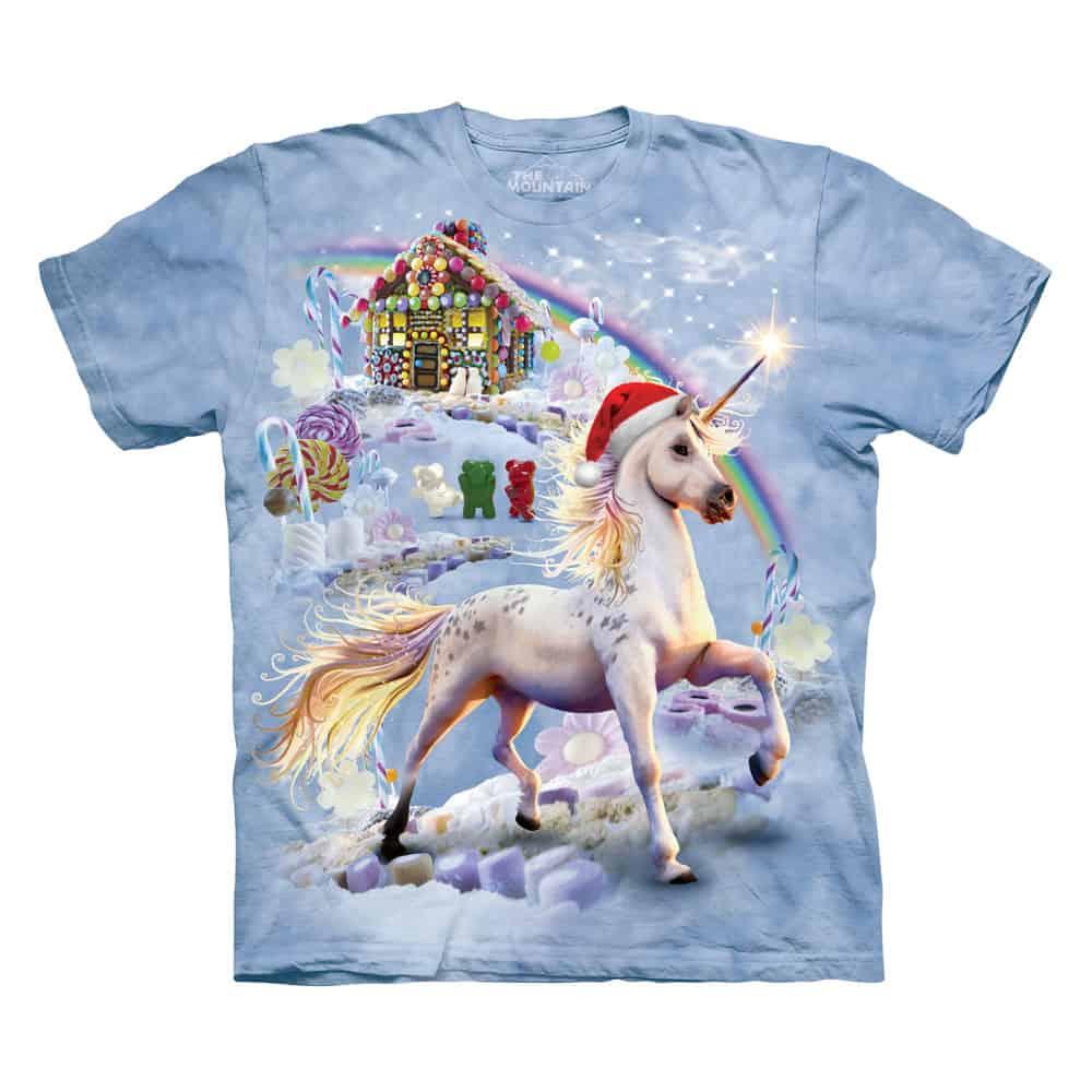 8376-Unicorn-Candy-Land