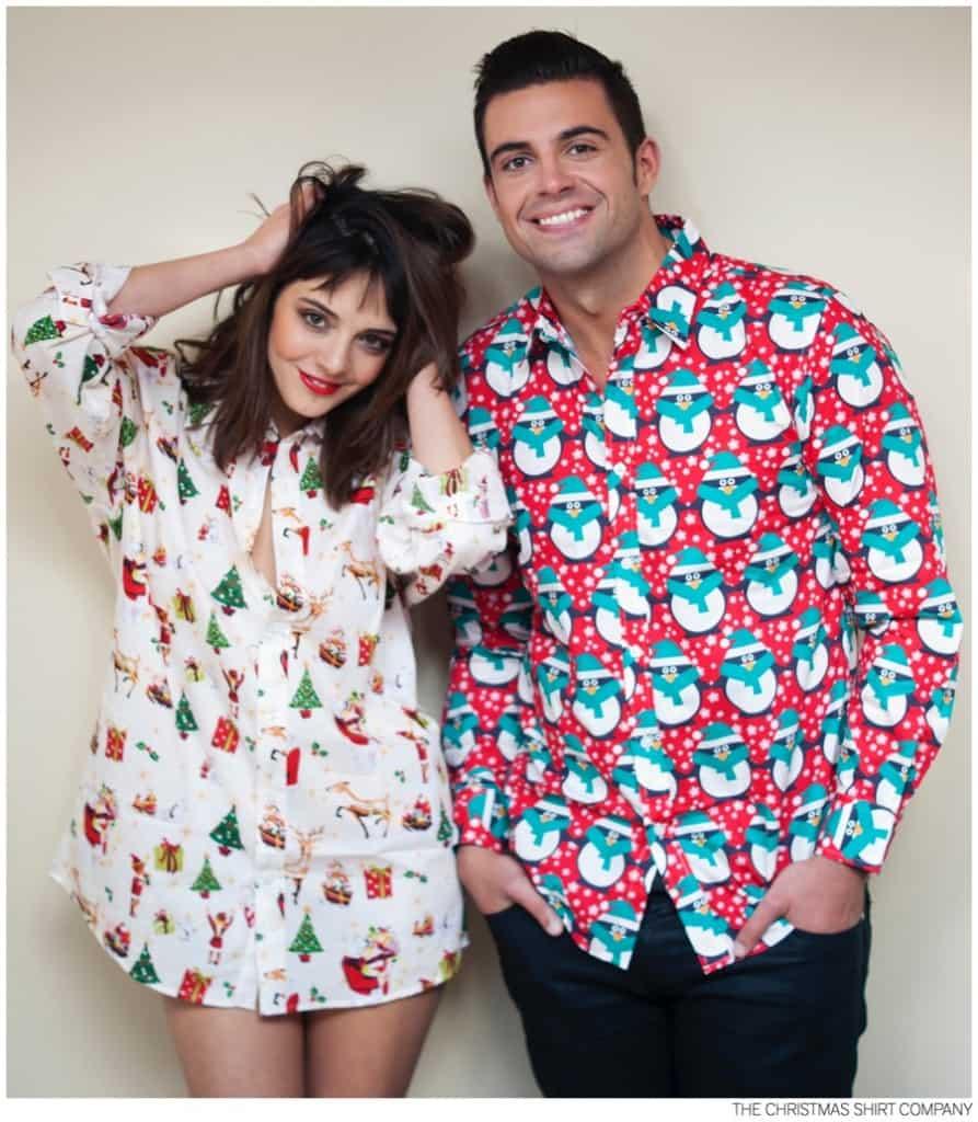 Christmas-Shirt-Company-Ugly-Christmas-Style-004
