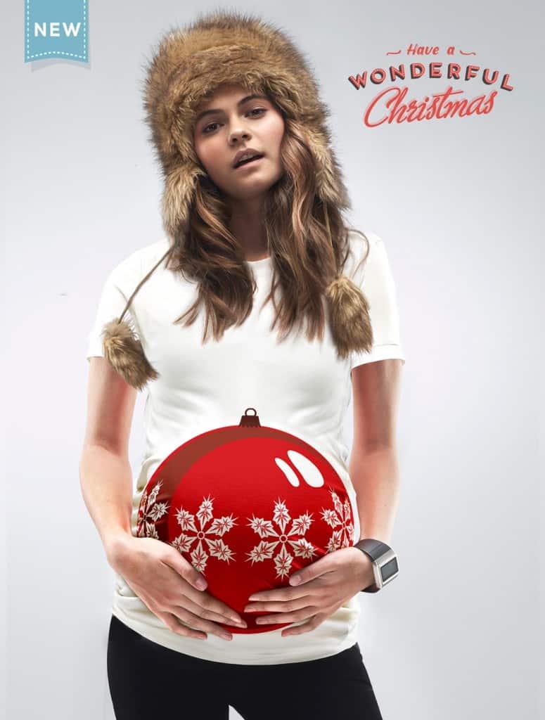 bauble_christmas_maternity_tshirt_1602a3de-64ec-4e2d-bed1-ab2249a1d947