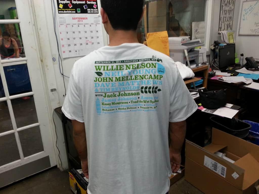 20130912_170300