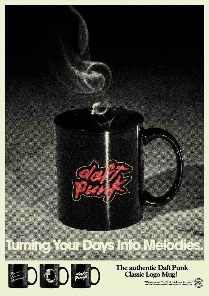 mug-optimised