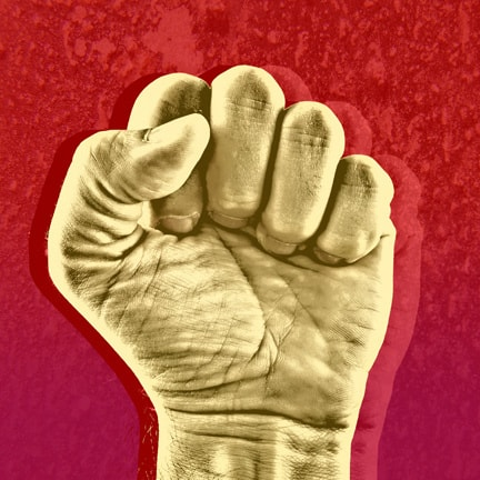 social-activism-marshall-atkinson