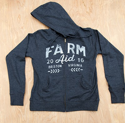 farm_aid_2016-hoodie_front-webcast_page-400x394