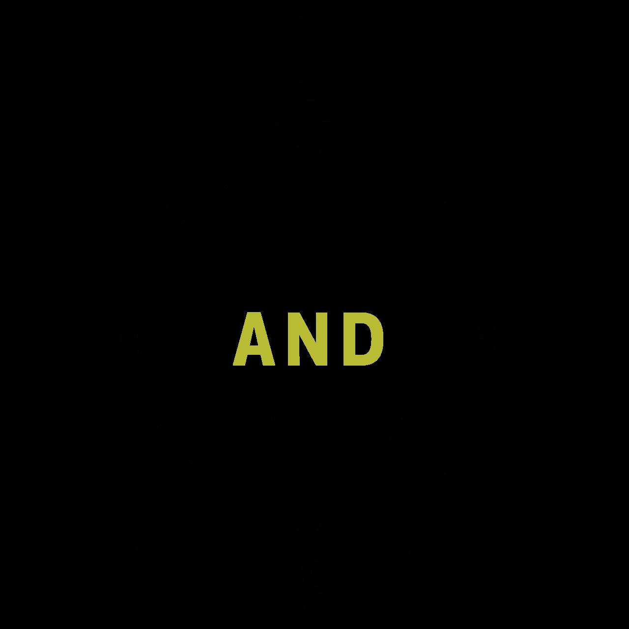 L.A.T. Apparel