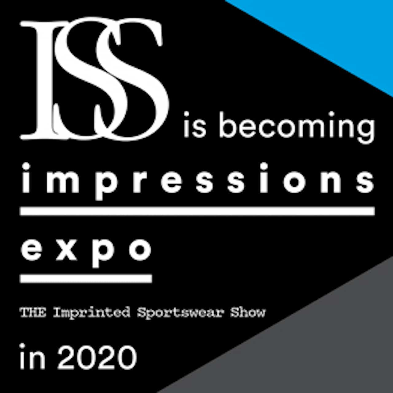 Iss Show 2020.Iss Is Now The Impressions Expo The Ink Kitchen